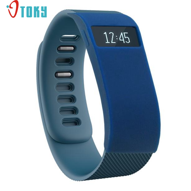 New Arrive Slim Designer Sleeve Case Band Cover for <font><b>Fitbit</b></font> <font><b>Charge</b></font> / <font><b>Charge</b></font> <font><b>HR</b></font> Dropship Wholesale Price