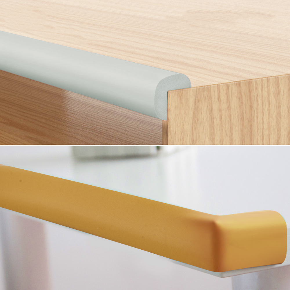 Edge Guard Protector Baby Proofing