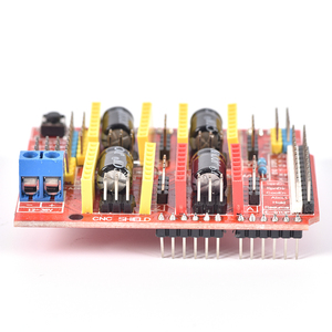 1PC 3D Printer Module Board