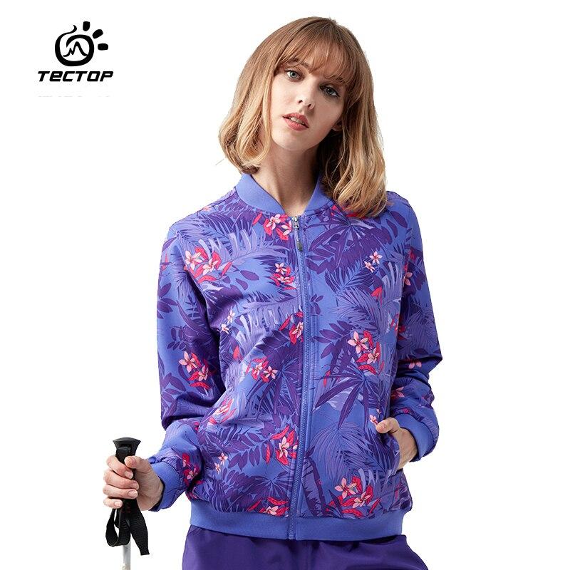 Femal impression élastique manteau Sport veste femmes tir manteaux enfant Jogging formation vêtements course veste pour femmes Sportswear