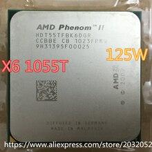Intel lntel quad core Q9100 SLB5G 2.26G 12M PGA official version Q9000 Q9200 QX9300
