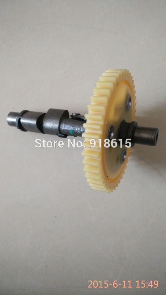 new type GX690 GX630 CAMSHAFT gasoline engine spare parts geniune