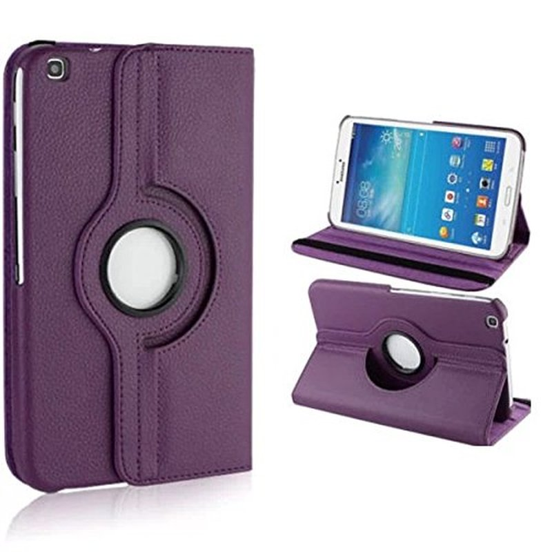 For Samsung Galaxy Tab 3 8.0 T310 T311 SM-T310 SM-T311 Tab3 8