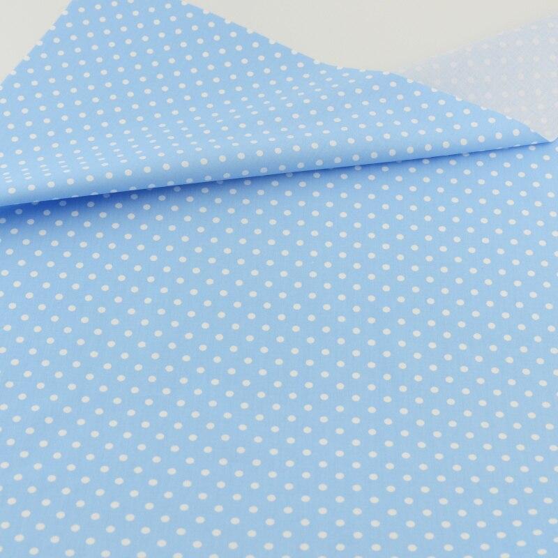 Kleenex Titulaire Tissu Bo/îte Avec Stockage Facial Tissu Bo/îte Couverture Simple Style Pour Verticale Kleenex Boutique Tissus