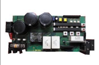 For  FANUC  A16B-2203-0453   A16B-2203-0590  1 year warranty
