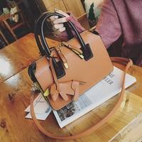 Fashion fashion 2019 bags women's handbag spring the trend of the bag formal casual messenger bag handbag shoulder bag