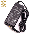 2016 19V 3.42A AC Laptop Charger Adapter For Acer Aspire 5315 5735 5920 5738 7520 Power Supply Charger Cord for ACER Laptop