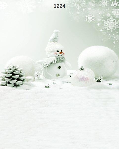 New arrival 5*8ft snow  vinyl photo background christmas 1244,fond de studio de photographie,newborn photography backdrops