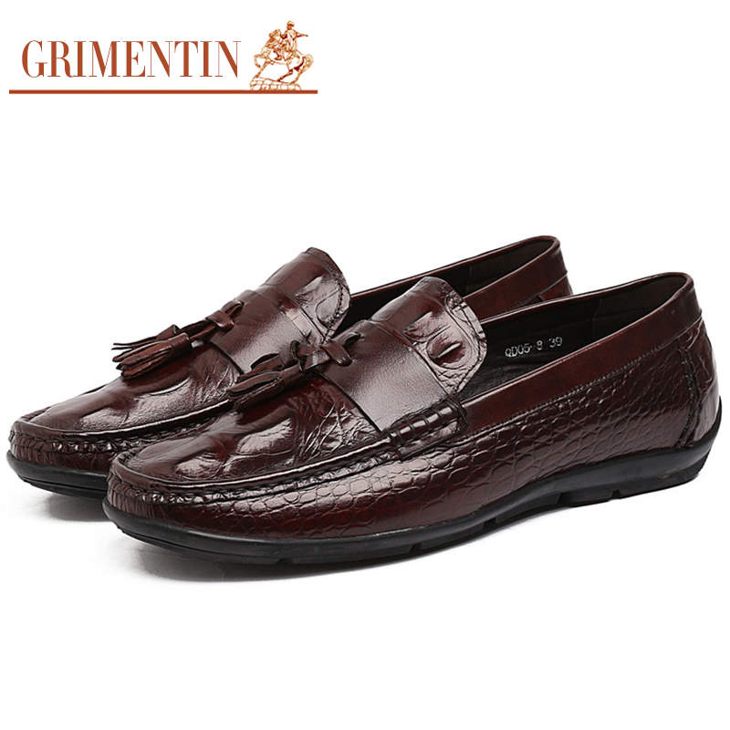 luxury loafers for 28 images clax moccasin breathable
