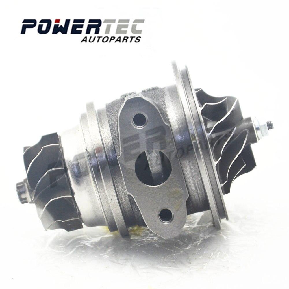 For Opel Corsa C / Meriva A 1.7 CDTI 100 HP Z17DTH 74 Kw / 100 Hp turbo compressor core chra turbine auto parts 49131-06006/7/4 turbo cartridge chra core td03l 49131 06006 06003 49131 06007 turbo for opel astra h combo c corsa c meriva a 1 7l cdti z17dth