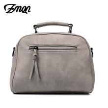 PU Leather Luxury Designer Handbag