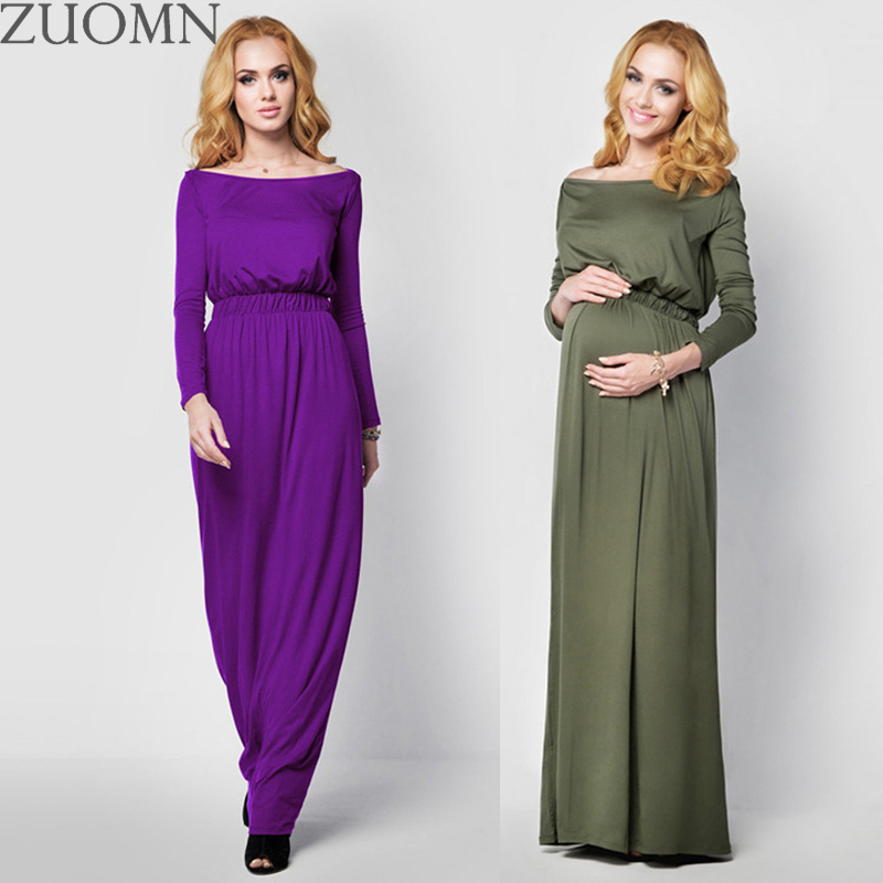 New Pregnancy Dress Photography Maternity Gowns Maternity Dresses For Photo Shoot  Fashion Pregnant Clothing vineyard vines G401 photo shoot