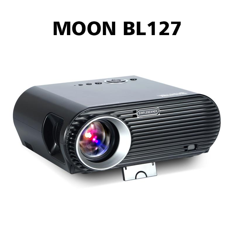 BL127