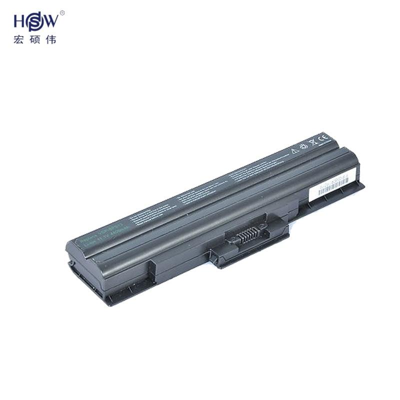 HSW Battery For SONY VGP-BPS21 VGP-BPS21B VGP-BPS13 VGP-BPS13B VGP-BPS13A VGP-BPS13/Q VGP-BPS13A/B VGP-BPS13A/R VGP-BPS13B/Q hsw laptop battery for sony vgp bps13 vgp bsp13 s vgp bps13a b vgp bps13b b vgp bpl13