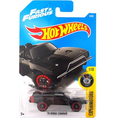 2016 hot wheels 70 dodge chargeur modles de voiture en mtal moul sous pression voitures collection