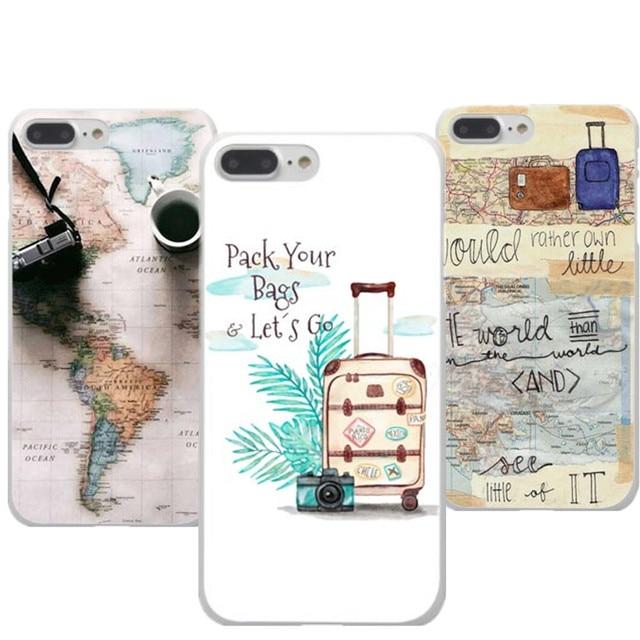 travel phone case iphone 7