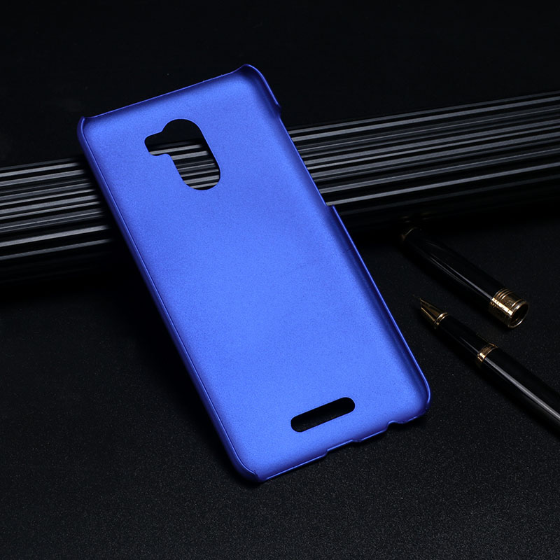 info for 90058 d9128 New Arrival Case For Gionee A1 Lite Rubber Matte Hard Back Plastic ...