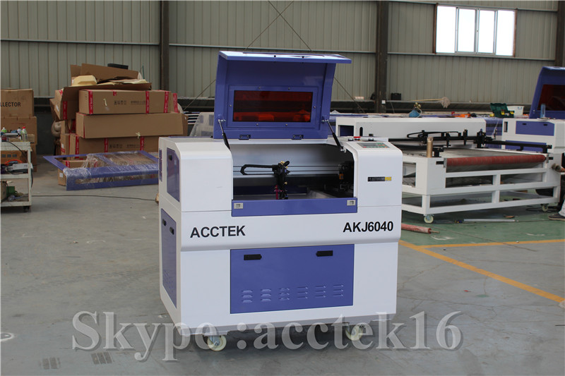 mini laser machine (5)