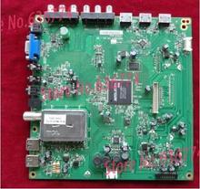 LED-32U700 motherboard S420HW29 V0 42S12-M02 -screen S315XW40