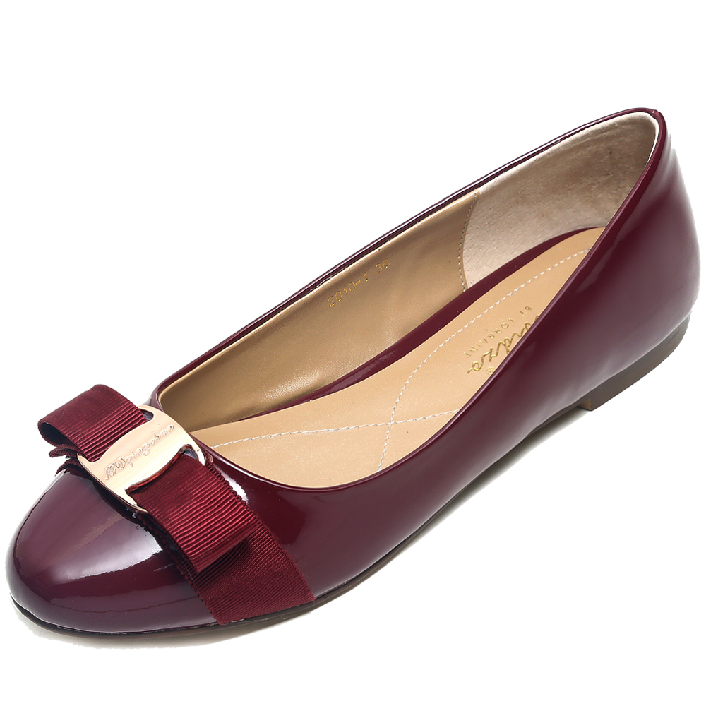 Benefits Of Genuine Leather Shoes