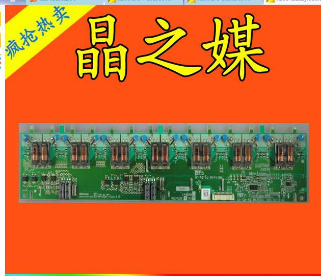 High voltage board rdenc2610tpzz im3869 T-CON connect board seiki se50uy04 v500dk1 cs1 mv 0sp4v 0 t con board