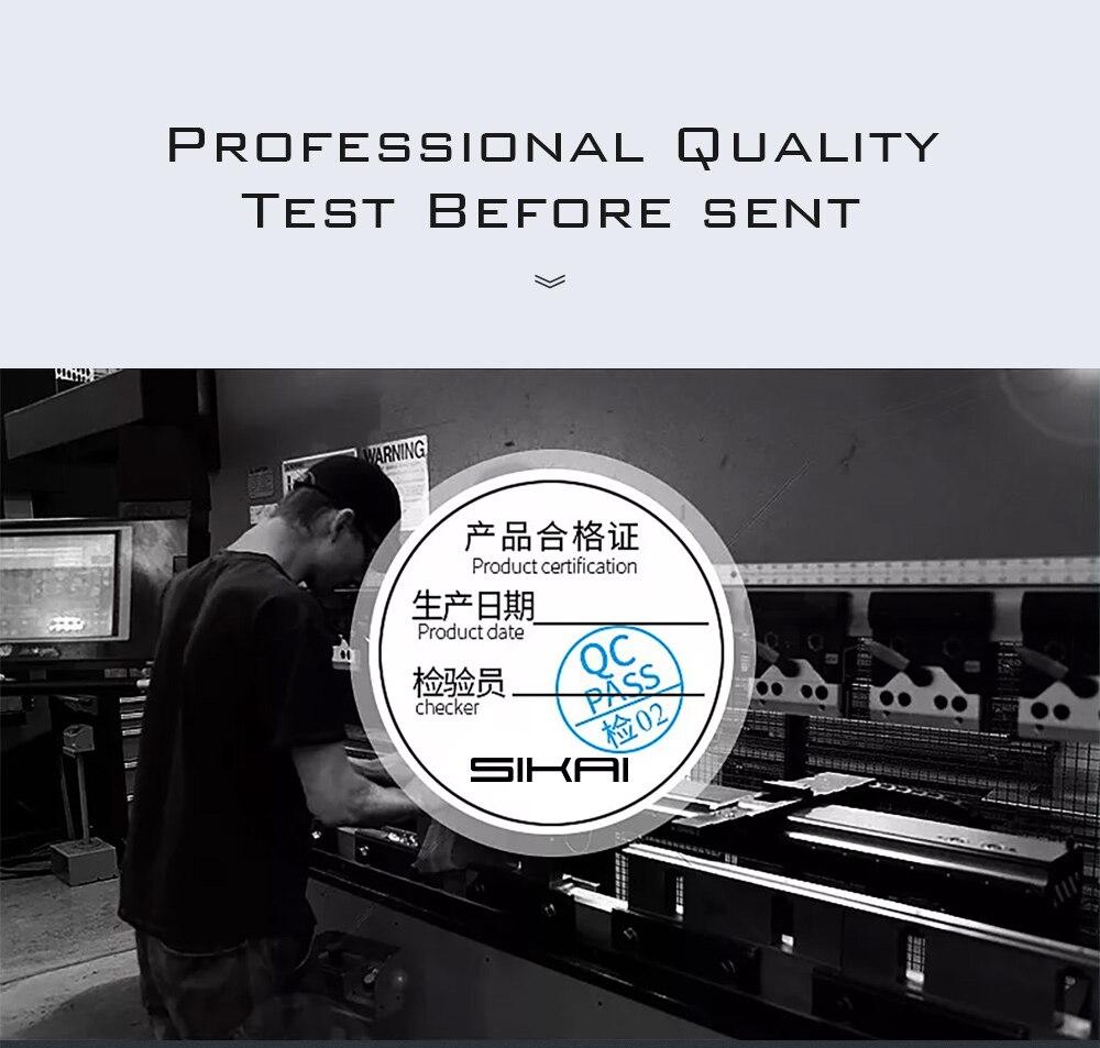 华米3充电器英文详情_02