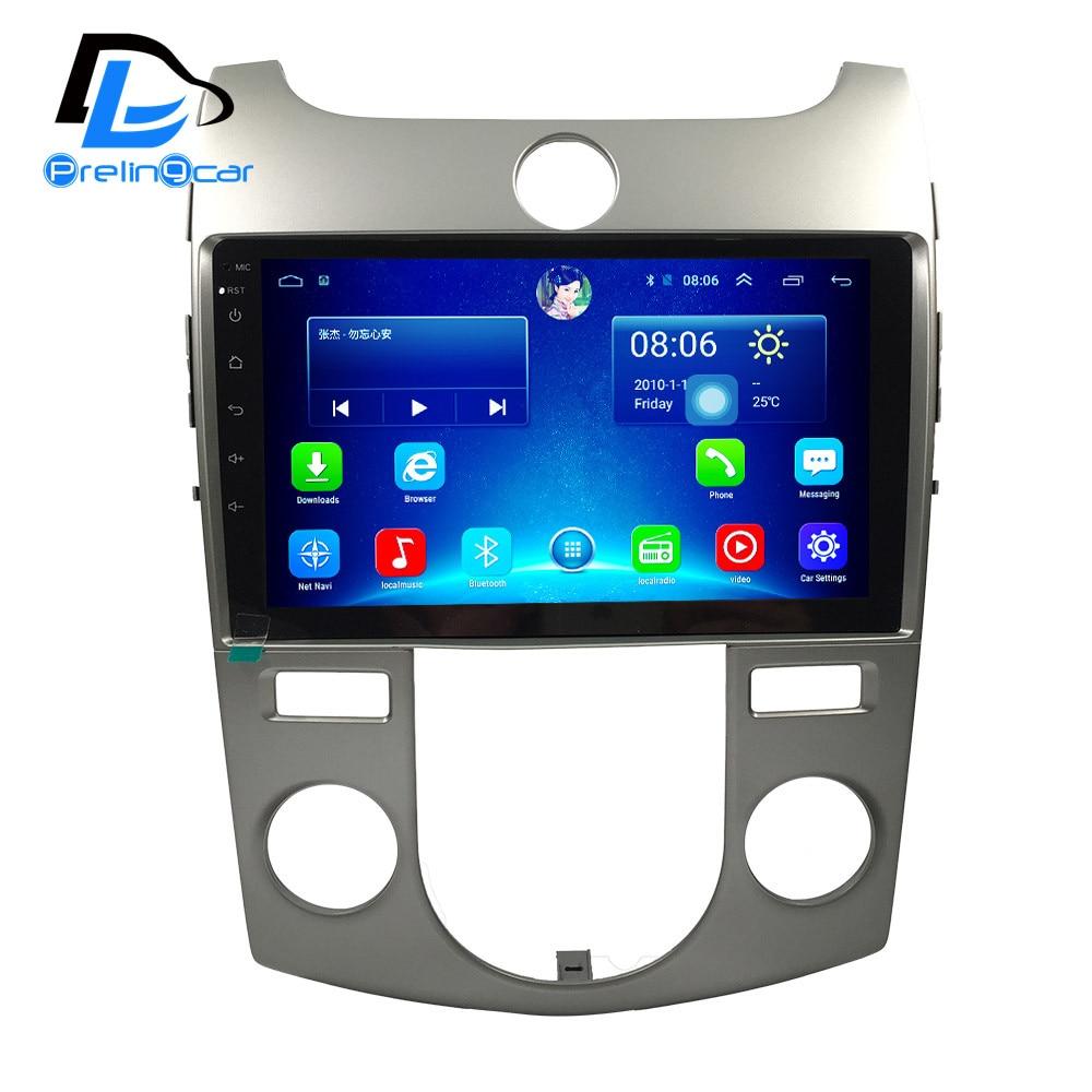 32G ROM android font b car b font font b gps b font multimedia video radio