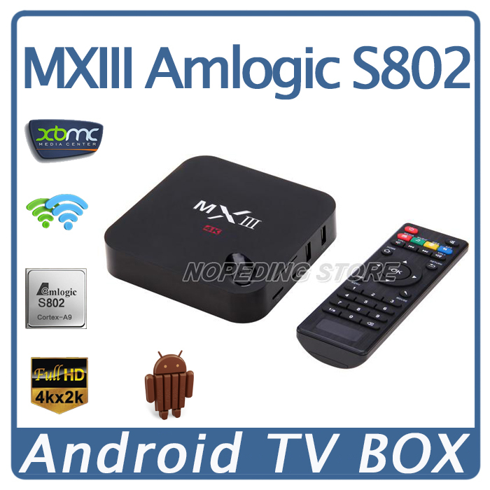 normal GPS best android tv box review 2014 for the file