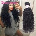Перуанский девственные волосы джерри свернуться странный вьющиеся человека джерри завиток волос weave 16 дюймов перуанский вьющиеся волосы афро кудрявый вьющиеся 4 пучки
