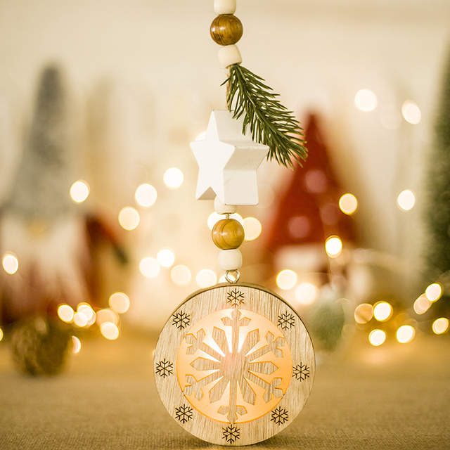 Christmas Decor Navidad Decoration 2019 Christmas Tree Pendants Ornaments on xmas home windows, xmas crafts, xmas home dishes, xmas fashion, xmas hats, xmas cards, xmas candy, xmas bedding, xmas food, xmas diy, xmas decorations, xmas quilts, xmas recipes, xmas flowers, xmas living room, xmas wreaths,