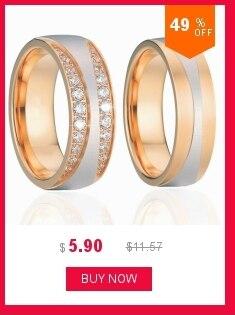 conjuntos De Anéis De Casamento para casais
