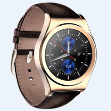 Bluetooth Smrt Watch Heart Rate Monitor font b Smartwatch b font For Android Phone MTK2502C