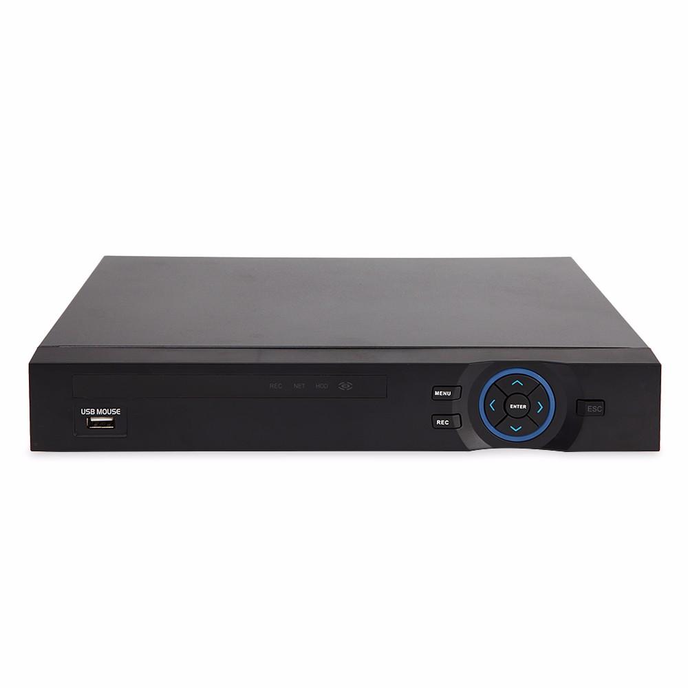 Techage-4CH-POE-NVR-Kit-1080P-CCTV-NVR-4PCS-1500TVL-1-0MP-Metal-IP66-720P-IP