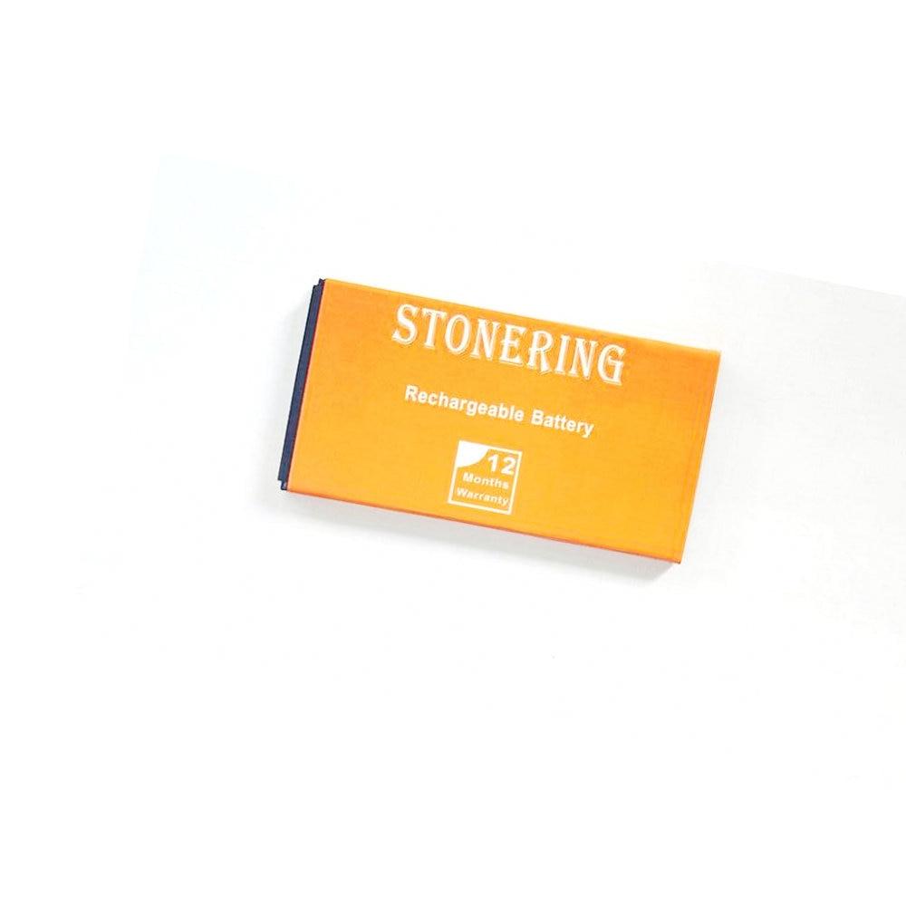 STONERING 2018 New 1600mAh C11P1404 Battery for Asus ZenFone 4 ZenFone4 A400CG