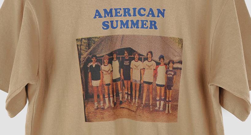 HTB1YFTRMXXXXXXHaXXXq6xXFXXXB - Spring Summer Tops Retro Nostalgia People Photograph Funny T shirts Women PTC 216