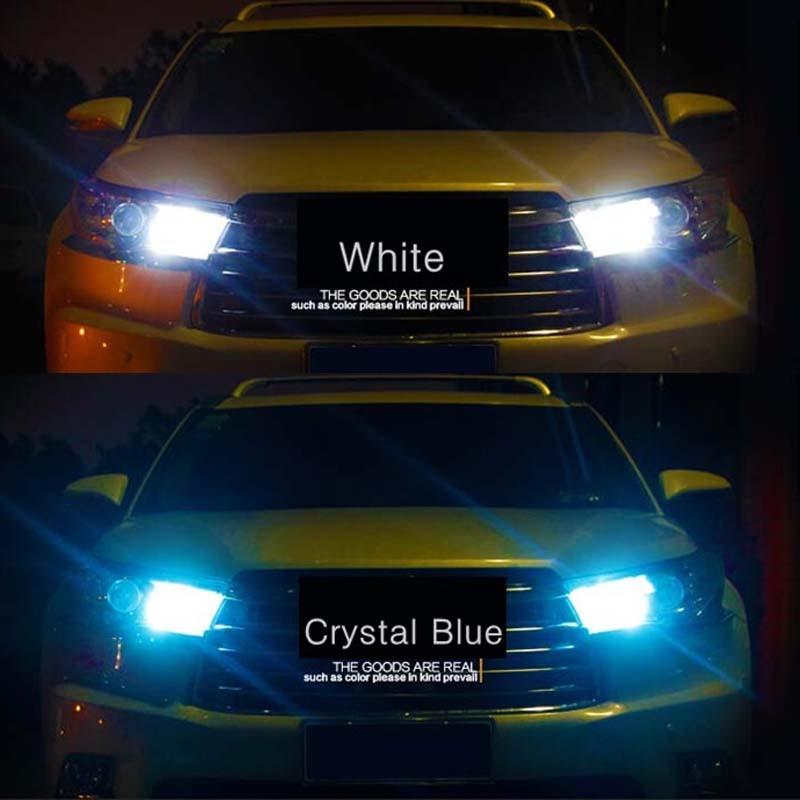 BOAOSI 2x T10 LED W5W Samsung 5630SMD Автомобилни - Автомобилни светлини - Снимка 4