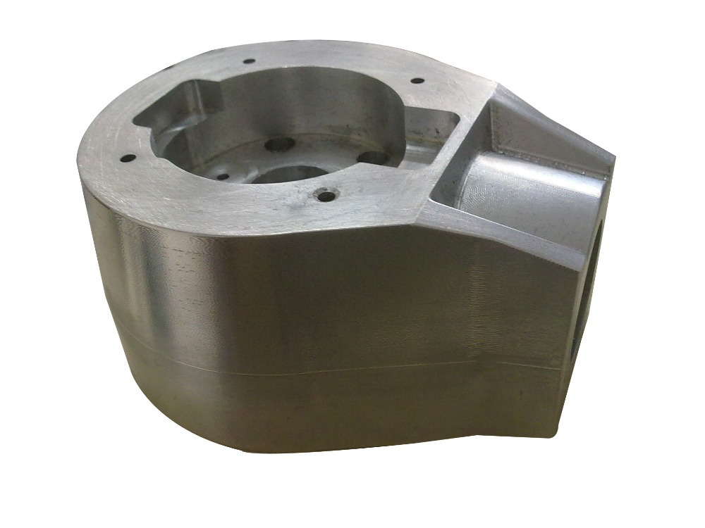 OEM/ODM customized cnc parts cnc machined aluminum parts cnc machining parts цена и фото