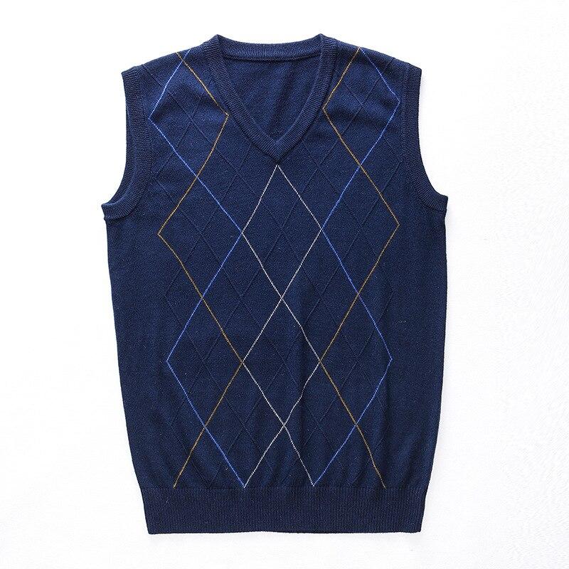 5546c8e636 Primavera otoño nueva llegada moda marca Polo Camisetas manga larga Camisa  ajustada algodón Casual camisetas hombres