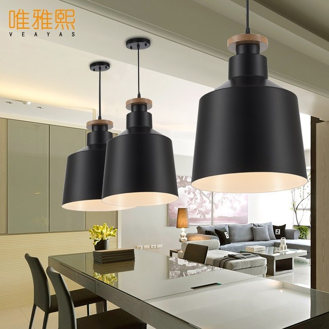 Loft industrial warehouse pendant lights american country lamps loft industrial warehouse pendant lights american country lamps vintage lighting for restaurantbedroom home decoration aloadofball
