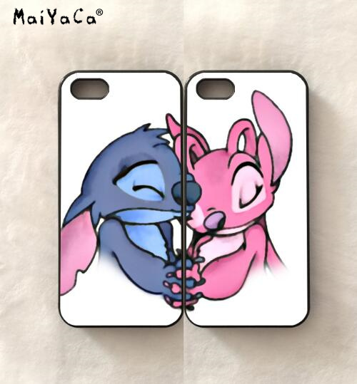 Bff Phone Cases Iphone S