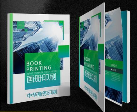 Custom Coloring Printing Baby Memory Quiet Cloth Book