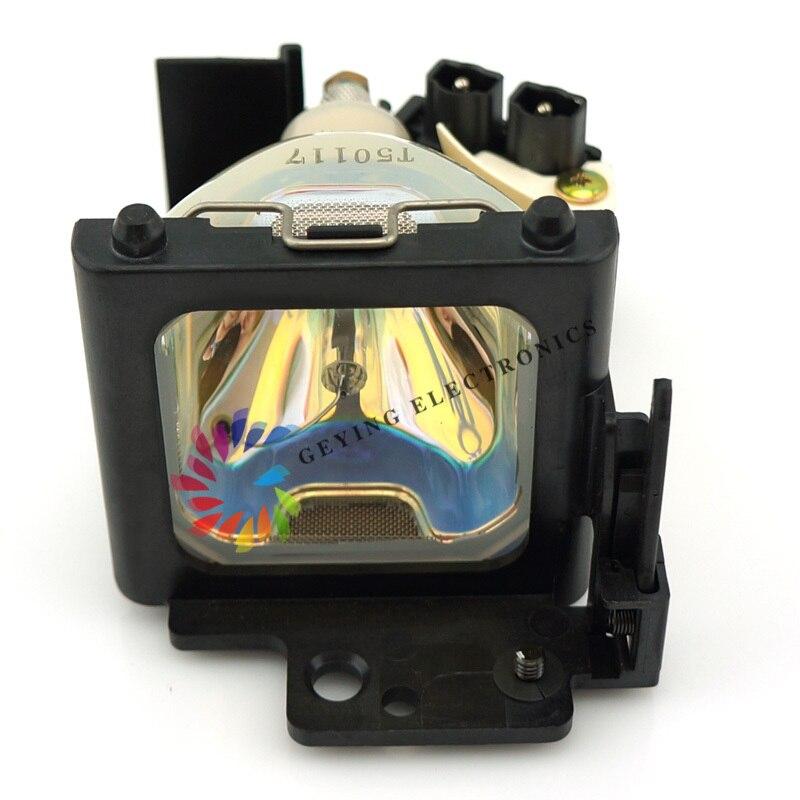 Original Projector Lamp DT00301 For CP-S220 CP-S220A CP-S270 CP-S270W original projector lamp dt00681 for cp x1230 cp x1230w cp x1250 cp x1250j cp x1250w