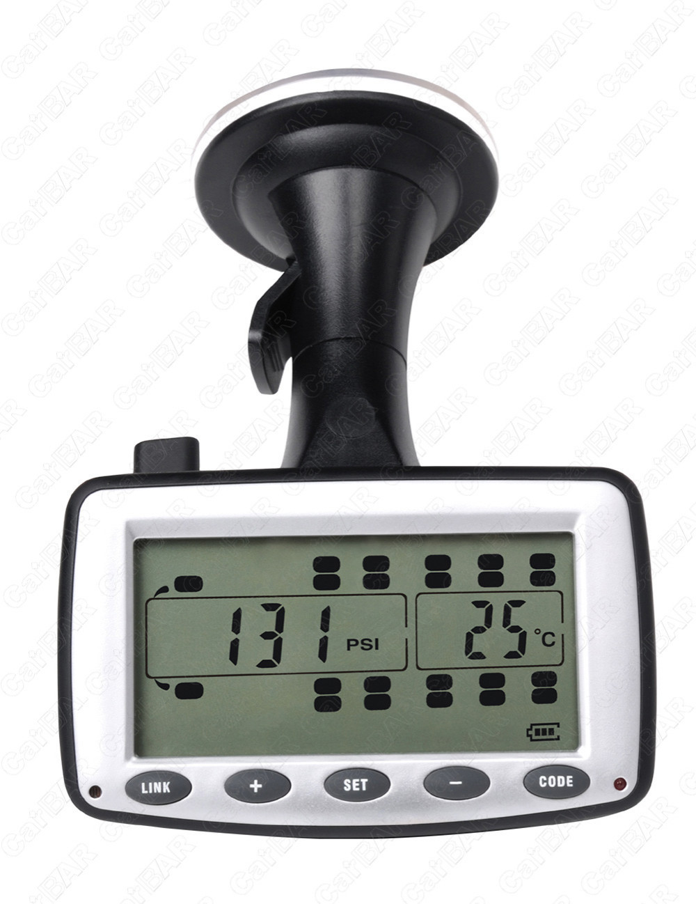 tpms for truck (1)