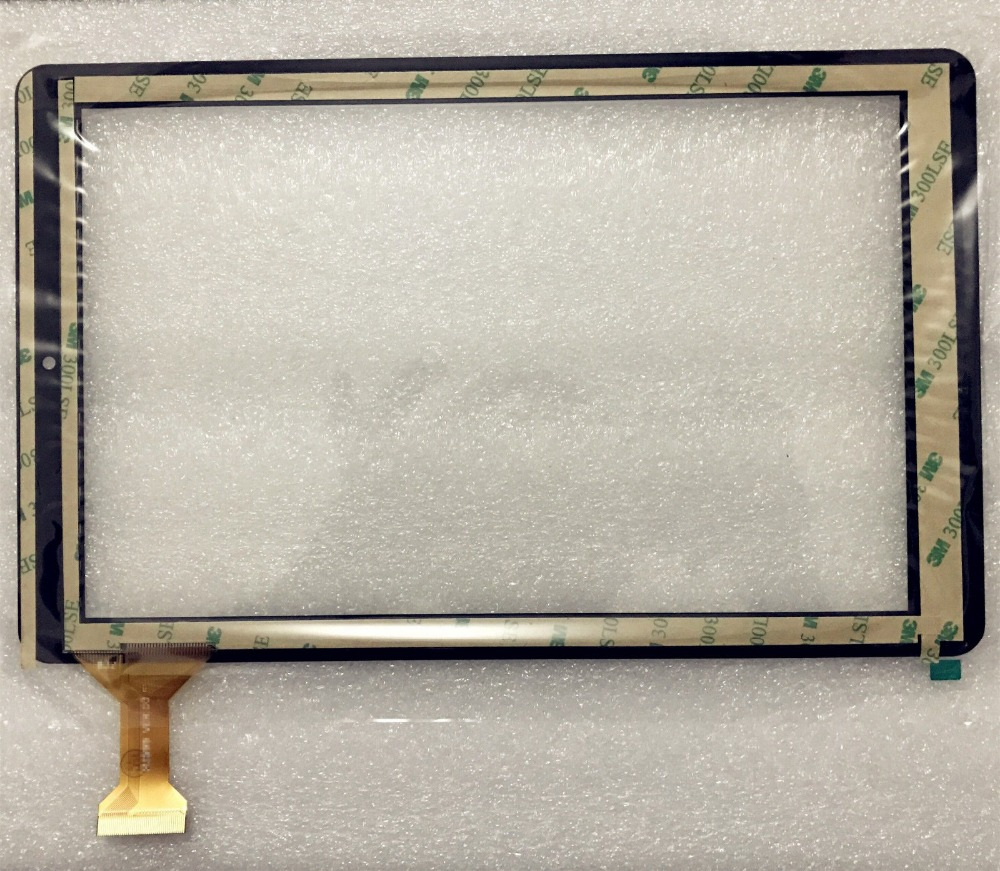 """10.1/"""" NEW Touch Screen Digitizer Glass For RCA Cambio W101 V2 Tablet PC"""