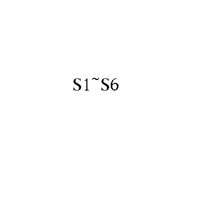 Prix pour S1 ~ S6 Dédié modèles ventes De Voitures accessoires