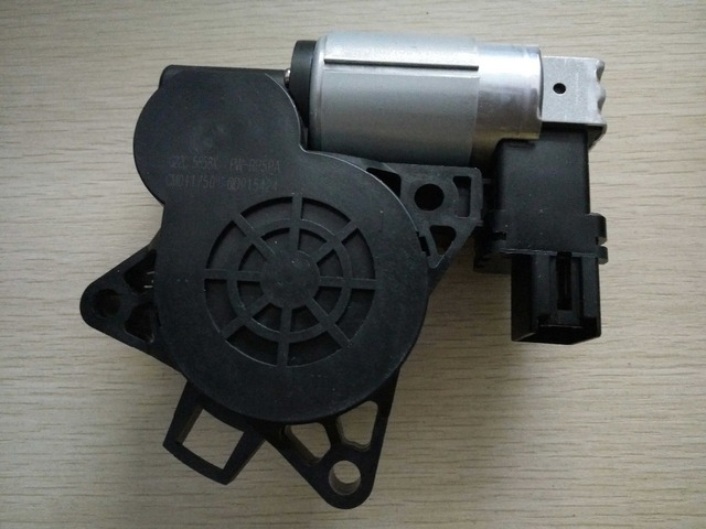 refit Part for Mazda 6 2002~2008 year ,Mazda 3 2003~2008 year  window lifter motor 1 piece