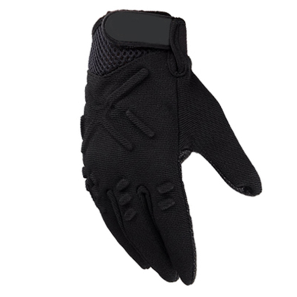 Gym Gloves Army Tactical...