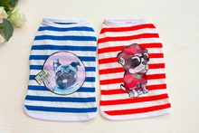 Small Puppy Dogs Clothing