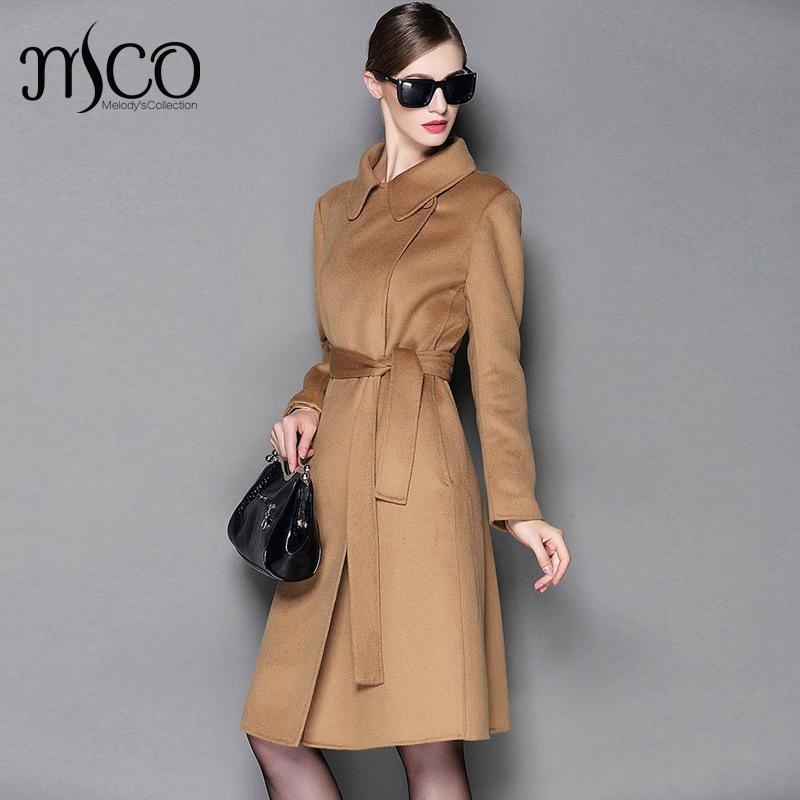 Online Get Cheap Smart Winter Coats -Aliexpress.com | Alibaba Group