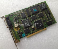 Industrail оборудование доска C79458-L8000-A77 C79039-A8000-E077-02-SA EWK-X30 C79039-A8000-Z077-02-SA